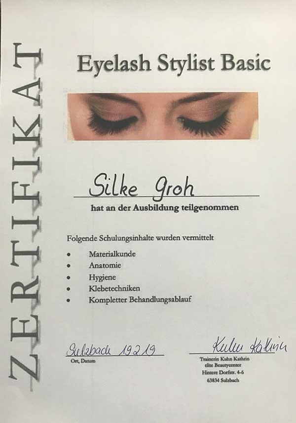zertifikat-eyelash-stylist